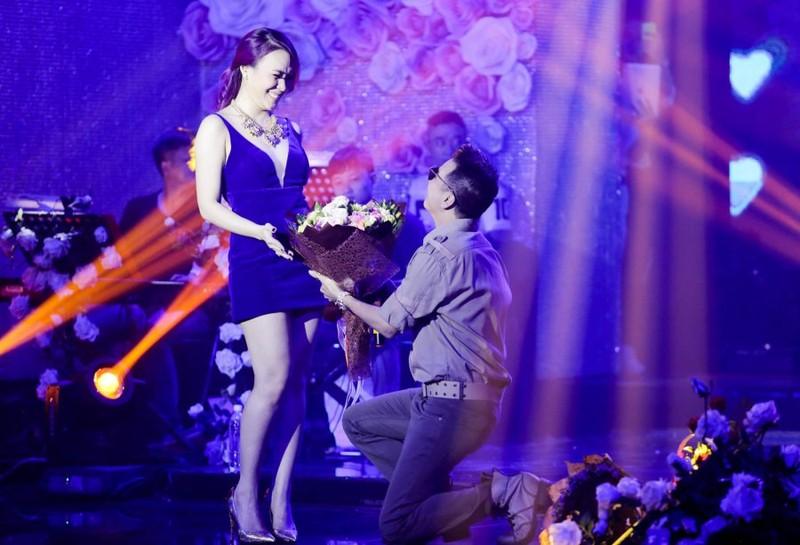 dam vinh hung: my tam hinh nhu cung thuong toi nen khong chiu lay chong hinh anh 2