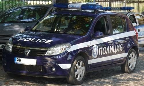 Bulgaria phá âm mưu tấn công khủng bố của một thiếu niên
