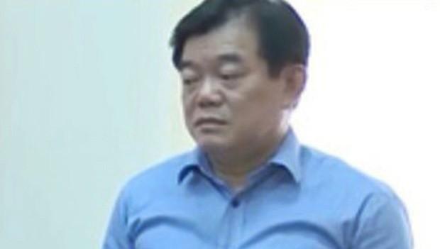 Cách hết chức vụ Đảng Giám đốc Sở Giáo dục và Đào tạo Sơn La