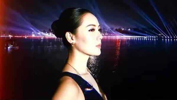 Phương Linh cay đắng trách cứ người đàn ông làm cô khóc hai lần, fan gọi tên Hà Anh Tuấn