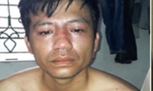 Thanh Hóa: Bắt đối tượng mua bán ma túy bị truy nã đặc biệt