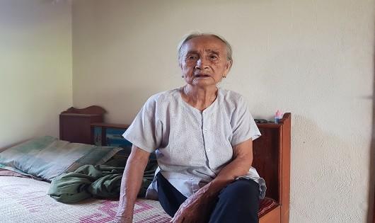Tình cảm sâu đậm của bà mẹ Việt Nam anh hùng, người dân quê nhà với Chủ tịch nước