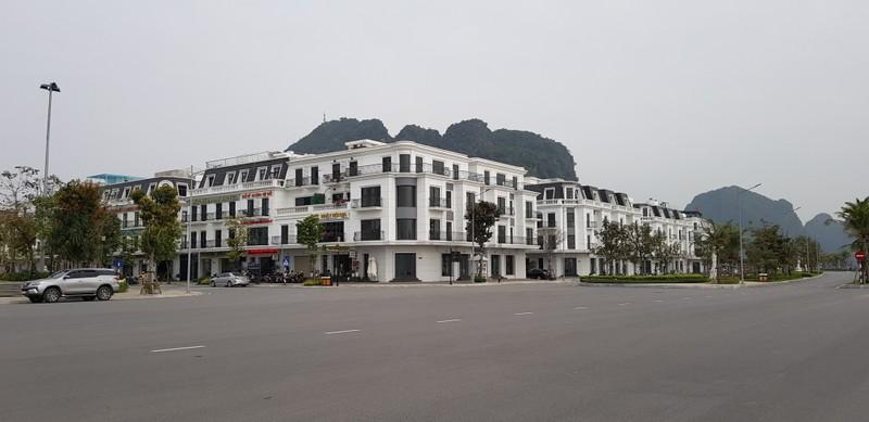 Tập đoàn Sun Group là nhà đầu tư chiến lược của Quảng Ninh - Ảnh 2