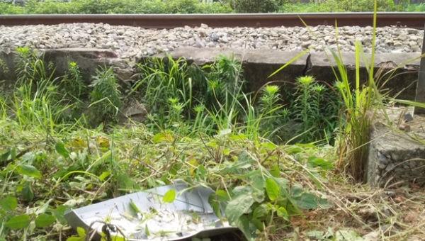 Công bố danh tính 5 nạn nhân vụ tai nạn đường sắt  tại Hải Dương