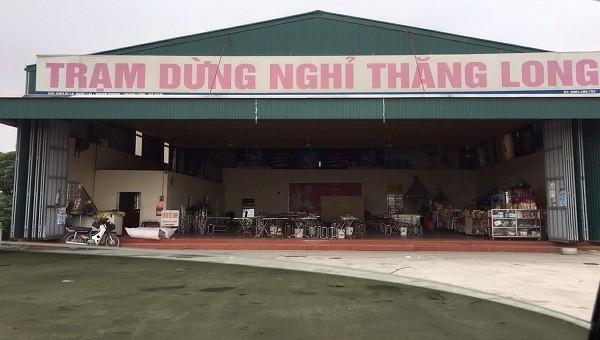 Vụ hành hung ở Hà Nam: Nạn nhân không dám chạy tuyến xe nữa vì sợ bị đánh tiếp