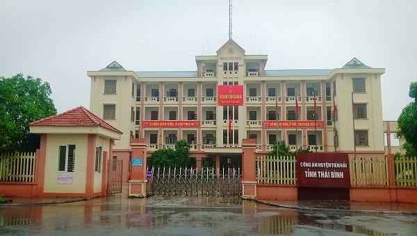 """Thái Bình: Vì sao Công an huyện Tiền Hải chưa khởi tố bị can vụ án """"Cố ý gây thương tích"""" từ Mồng 6 Tết?"""