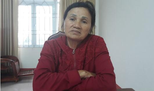 Quảng Nam: Quên nghỉ lễ bắt đối tượng trốn nã 24 năm