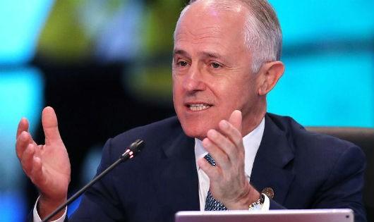 Vì sao Australia phải ra luật 'chống can thiệp chính trị từ nước ngoài'?