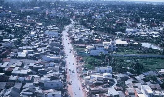 Tỷ phú 'tàn đời' vì trái ý quan chức (Bài 5): Đại dự án 'mỗi người dân, một mái nhà'