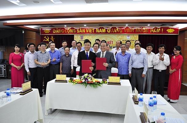 Bộ Tư pháp và Hội Luật gia Việt Nam: Nâng cao chất lượng, hiệu quả phối hợp