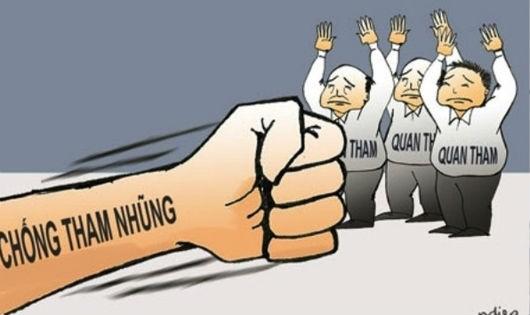 Bộ trưởng Lê Thành Long ban hành Kế hoạch thực hiện công tác phòng chống tham nhũng