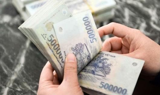 Đề xuất mới về xếp lương quản lý doanh nghiệp chuyển vào làm việc trong cơ quan nhà nước