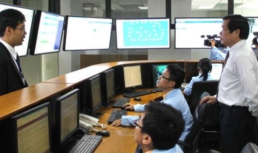 Kiến nghị Bộ TT&TT hỗ trợ Lâm Đồng xây dựng chính quyền điện tử