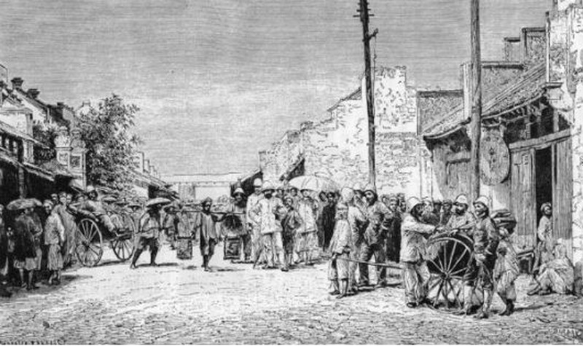134 năm trào lưu người Việt chuộng xe Nhật