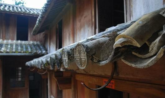 """Cấp sổ đỏ cho dinh thự """"vua Mèo"""" tại Hà Giang: Địa phương tự """"quốc hữu hóa"""" tài sản của người thừa kế hợp pháp?"""