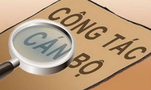 Thí điểm thực hiện chế độ thực tập, tập sự lãnh đạo quản lý