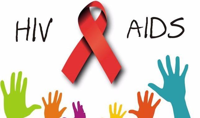 Tăng cường công tác phòng, chống HIV/AIDS