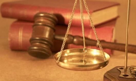 Xây dựng quy định xác định thời hạn giải quyết tố cáo