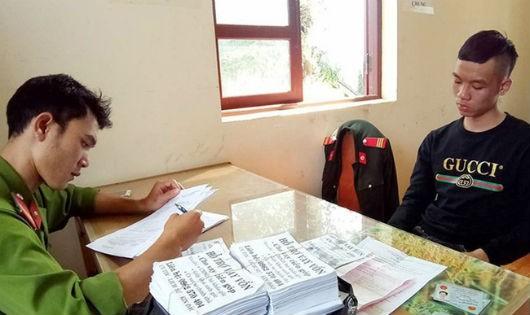 Lâm Đồng khởi tố 652 vụ án hình sự về trật tự xã hội