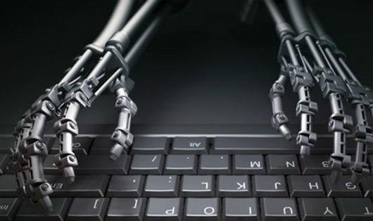 Mã độc tống tiền bằng trí tuệ nhân tạo AI có thể xuất hiện trong năm 2019?