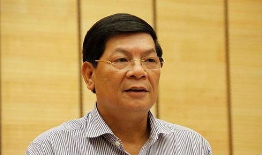 Hà Nội thành lập Tổ công tác giúp Chủ tịch UBND TP giải quyết khiếu nại, tố cáo