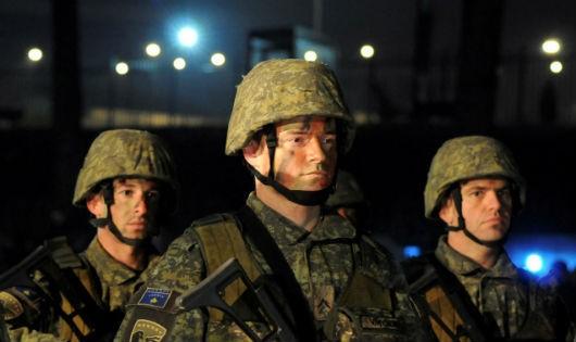 Chính quyền ở Kosovo thành lập quân đội riêng: Thâm ý sâu xa nào của Mỹ, EU và NATO?