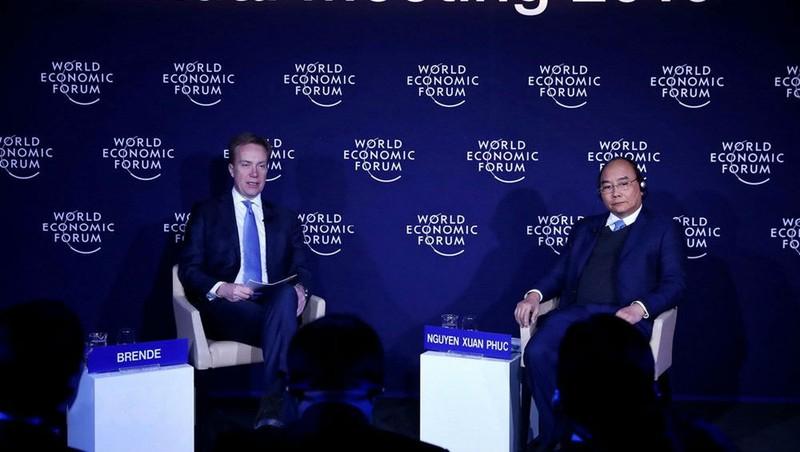Việt Nam tích cực khơi thông 5 động lực tăng trưởng lớn