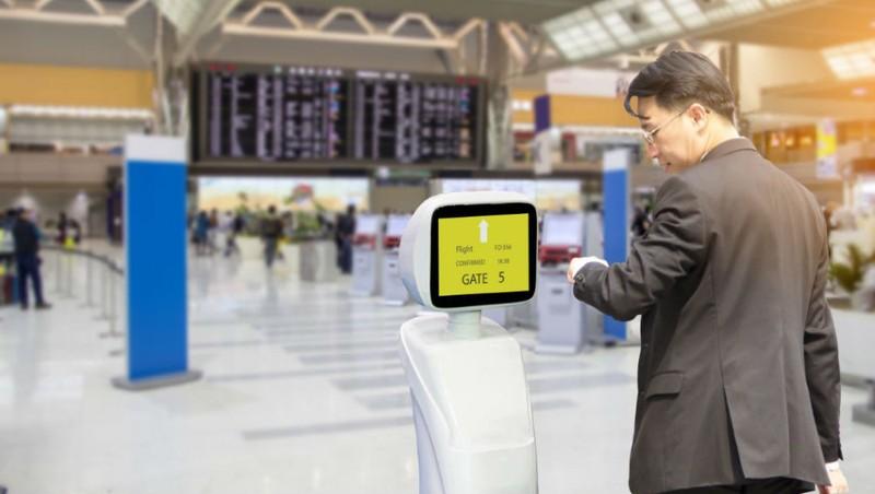 """Hà Nội: Nỗ lực xây dựng một """"bản mẫu"""" du lịch thông minh"""