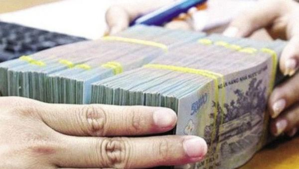 Hà Nội khẩn trương chuyển nguồn ngân sách cấp TP năm 2018 sang năm 2019