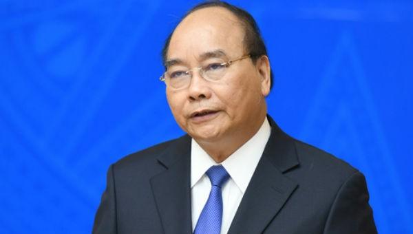 Tập trung cao nhất cho Hội nghị  Thượng đỉnh Mỹ - Triều Tiên thành công