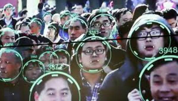 Ứng dụng đột phá giúp phanh phui 8.000 quan chức tham nhũng