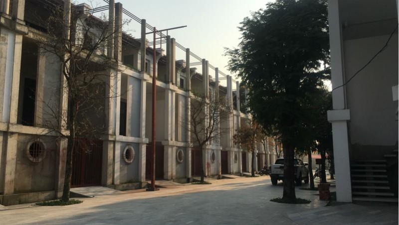 Viết tiếp vụ đền bù có dấu hiệu trục lợi chính sách tại Nghệ An: Thêm dấu hiệu sai phạm trong định giá đất