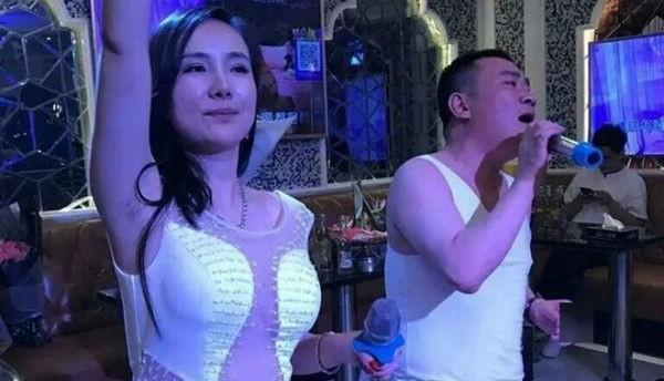 Loại bỏ 'sao' quấy rối phụ nữ, trẻ em khỏi 'làng' giải trí Việt cách nào?