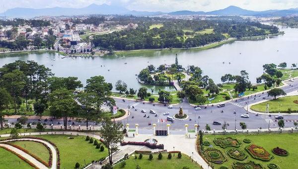Lâm Đồng triển khai thực hiện Chỉ thị 05 của Thủ tướng Chính phủ