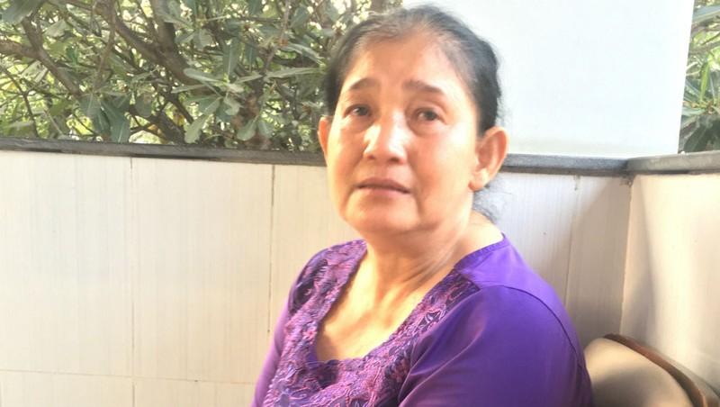 Chính quyền bức tử doanh nghiệp: Bài 2 - Mỏng manh thân phận Thuận An