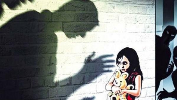 Người đàn ông bị tố dâm ô hàng loạt bé gái bất ngờ tử vong