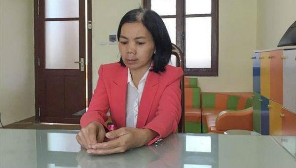 Bất ngờ danh tính nghi phạm nữ liên quan vụ nữ sinh viên bán gà bị sát hại