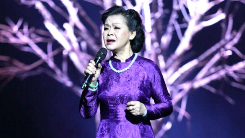 Hãy để người trẻ được làm mới nhạc Trịnh