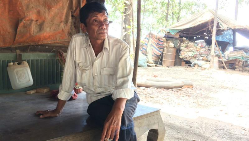 """Chính quyền bức tử doanh nghiệp (Bài 9) Luật sư: """"Thành Thuận có quyền khởi kiện tỉnh Đồng Nai"""" - Ảnh 1"""