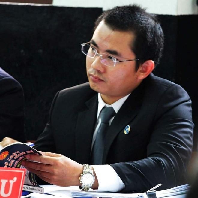 """Chính quyền bức tử doanh nghiệp (Bài 9) Luật sư: """"Thành Thuận có quyền khởi kiện tỉnh Đồng Nai"""" - Ảnh 2"""