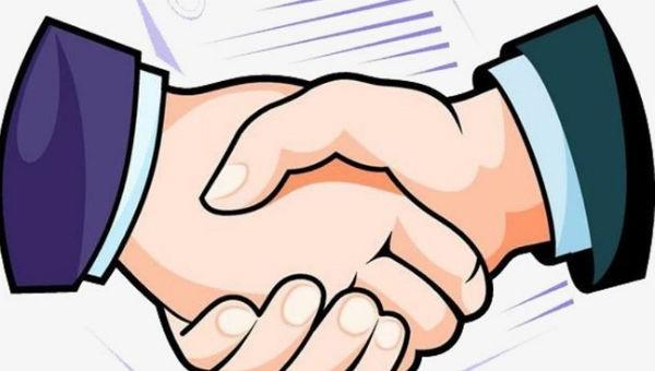 Đề xuất xây dựng Luật Hòa giải, đối thoại tại Tòa án