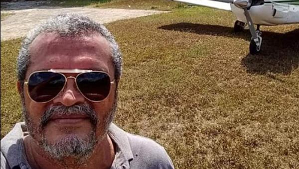 Chiếc máy bay biến mất bí ẩn giữa rừng Amazon