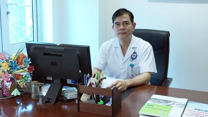 Bệnh viện phụ sản An Thịnh: Nơi chắp cánh giấc mơ làm mẹ