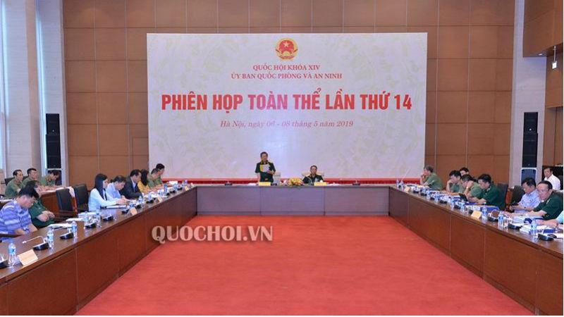 Luật Xuất cảnh, nhập cảnh của công dân Việt Nam: Đảm bảo không được gây phiền hà cho công dân