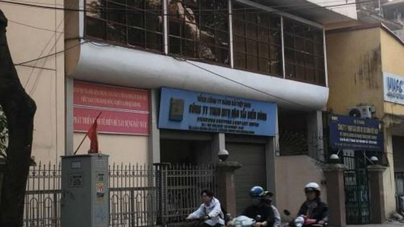 Vụ án tại Công ty Vận tải Biển Đông: Có vi phạm tố tụng?