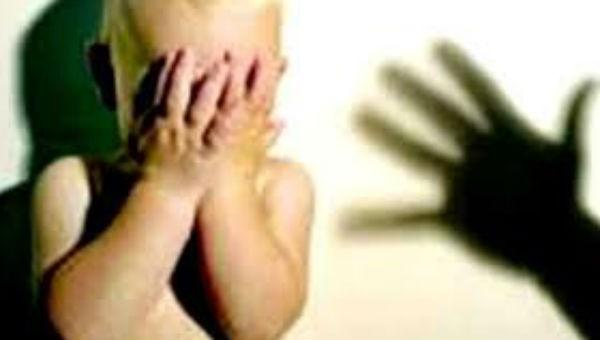 Con trai 2 tuổi đang ngủ bị mẹ sát hại ở Lai Châu