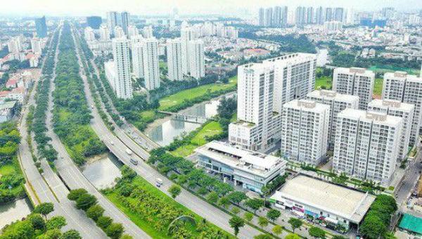 Thị trường bất động sản sẽ giảm mạnh trong nửa cuối năm 2019