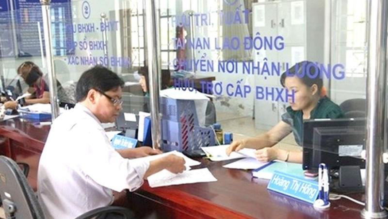 Bắc Ninh: Xử lý nghiêm các trường hợp làm hồ sơ hưởng bảo hiểm giả