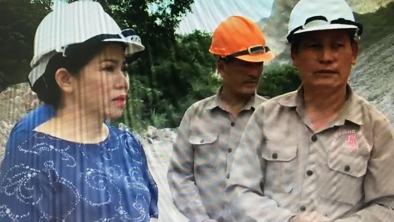 Doanh nhân Nguyễn Thị Nga: Biến khó khăn, thách thức thành cơ hội để doanh nghiệp phát triển!