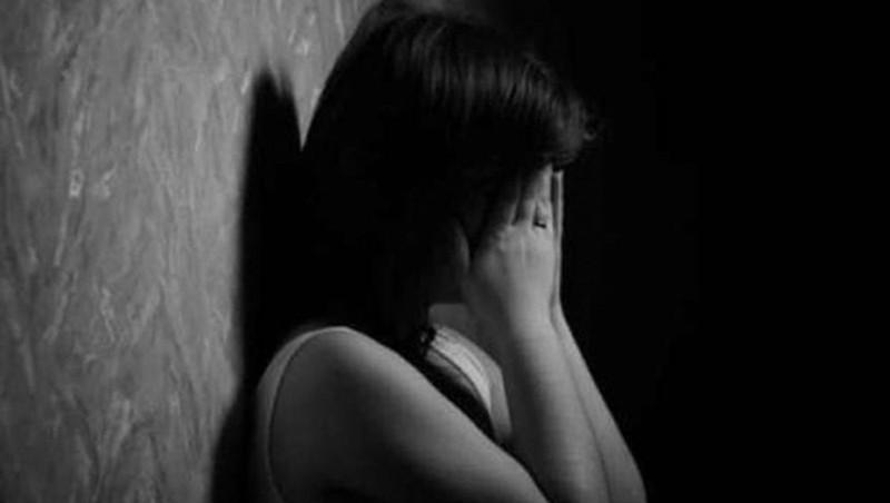 Nam thanh niên trốn nã vẫn khiến bé gái mang thai